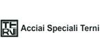 Logo de Acciai Speciali Terni