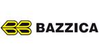 Logo Bazzica