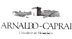 Logo Arnaldo Caprai