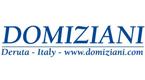 Logo Dominiziani