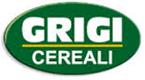 Logo Grigi