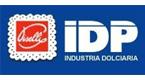 Logo IDP