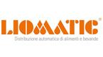 Logo Liomatic