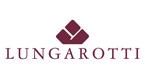 Logo Lungarotti