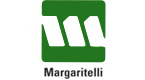 Logo Margaritelli