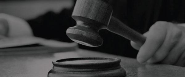 Corso di formazione professionale: introduzione all'Interpretazione Giudiziaria