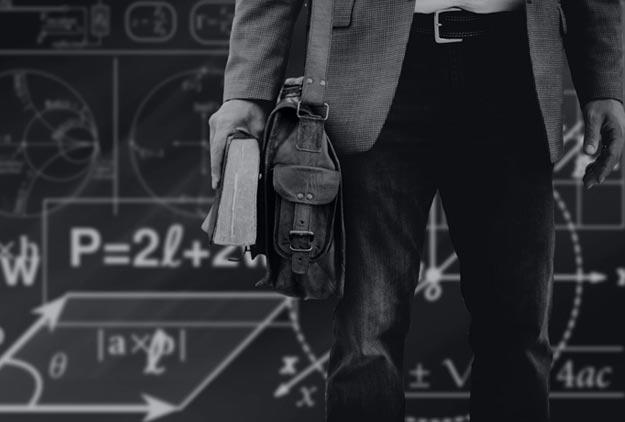 immagine rappresentativa della sezione enti di formazione