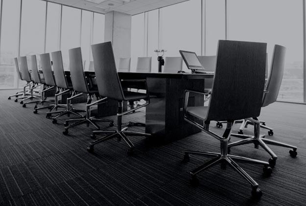 immagine rappresentativa della sezione enti pubblici e aziende