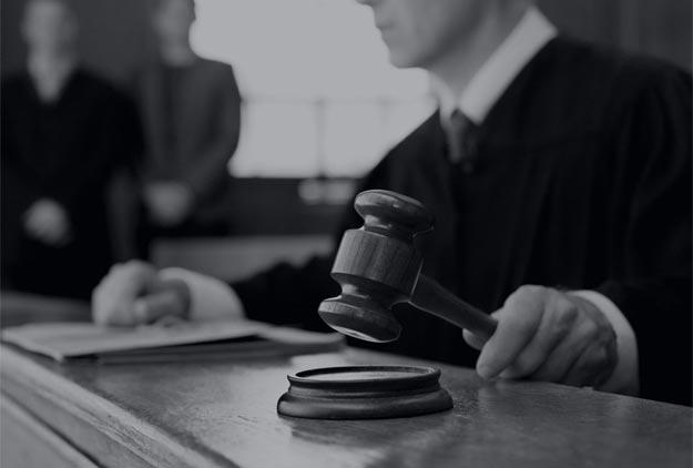 immagine rappresentativa del corso di interpretazione giudiziaria