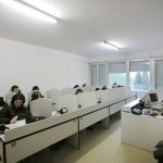 Laboratorio di linguistica