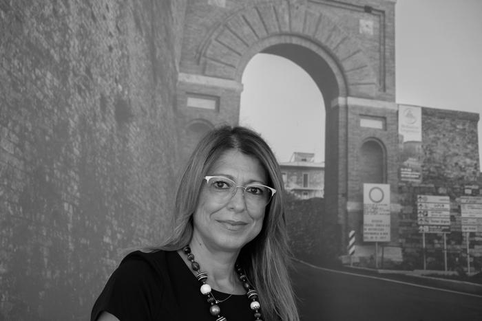 Bonucci Paola