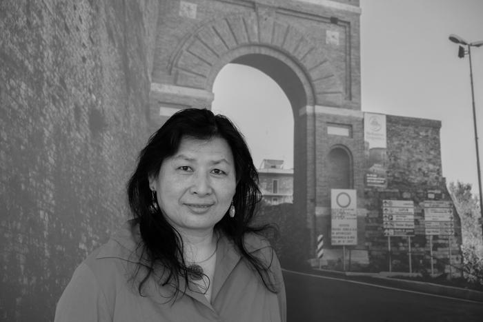 Chen Hsueh Li