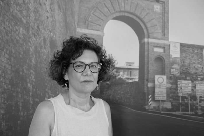 Giannelli Teresa Juana