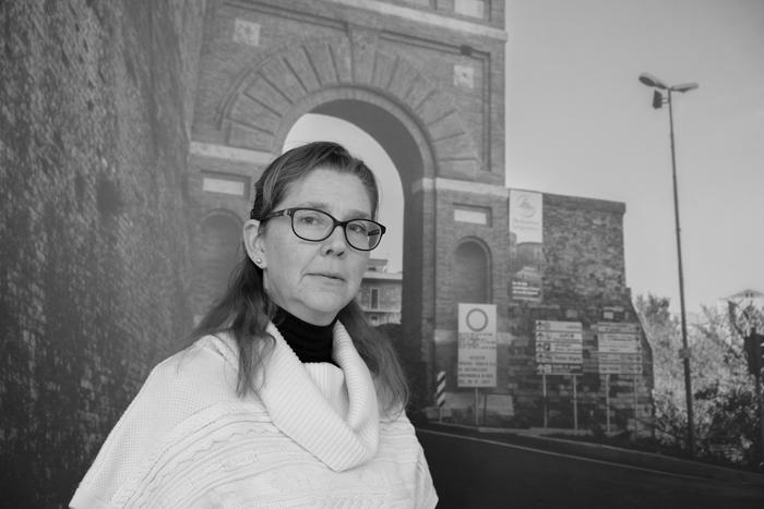 Sani Cinzia