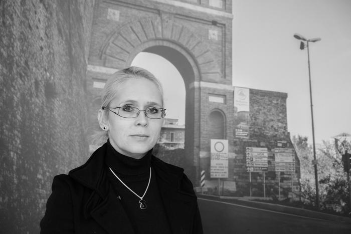 Zueva Svetlana