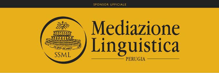 Mediazione Linguistica sponsor ufficiale del Festival Encuentro
